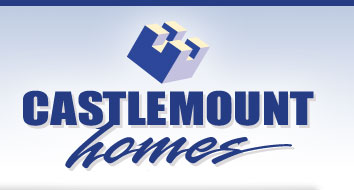 Castlemount Homes